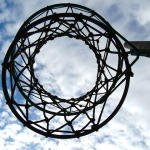What Playing Basketball Taught Me About Winning At Life