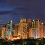 Is Now a Good Time to Buy Property in Malaysia?