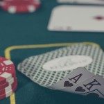 3 Lessons Tony Hsieh Taught Me About Investing — From Poker